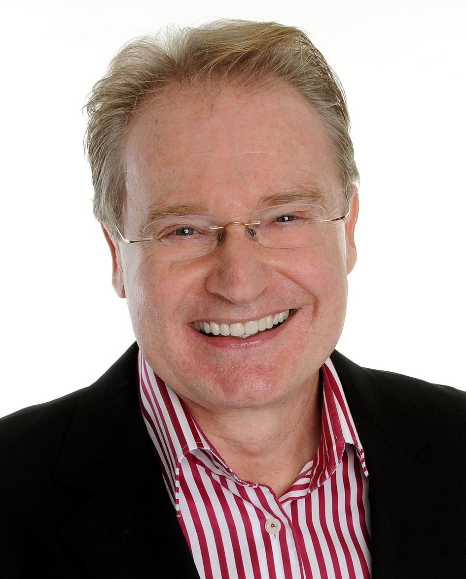 Prof. Dr. Alfred-Joachim Hermanni