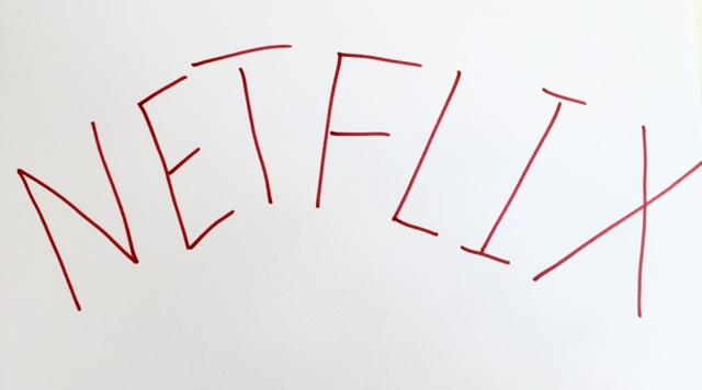 Netflix im Test