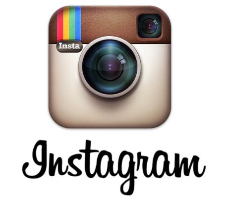 Instagram Fakten – Interessantes rund um das Netzwerk
