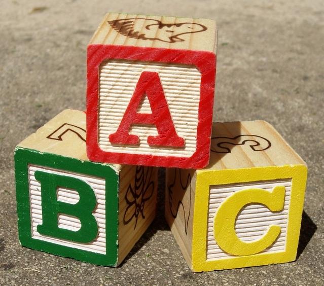 Alphabet – Innovative Unternehmen