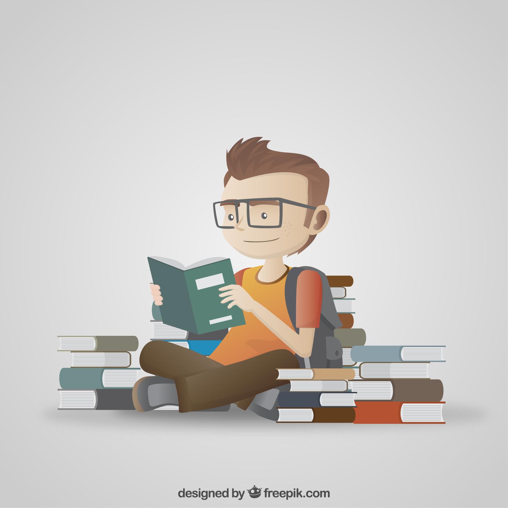 Die besten Apps und Tools zum Studienstart