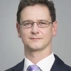 Prof. Dr. Manfred Mühlfelder