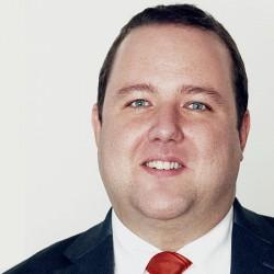 Stephan Kühnel