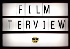 Filmterview: Bildgestalterin Robin JB Pabello