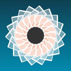 Higgs App