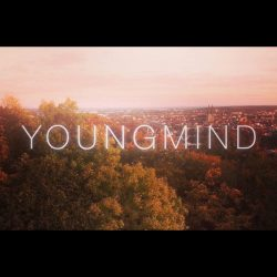 Youngmind