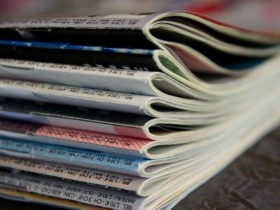 Fachmagazin Journalistik: Neue Zeitschrift für Journalismusforschung