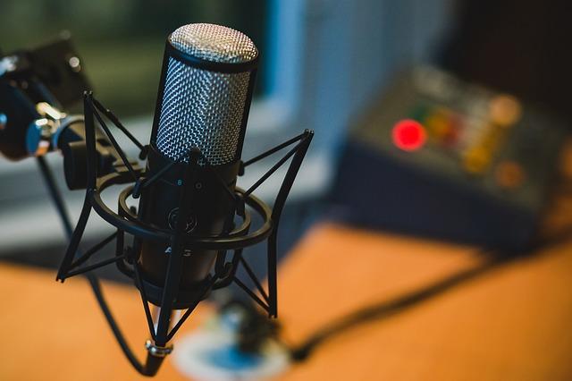 Welche Podcasts lohnen sich? – Eine persönliche Empfehlung