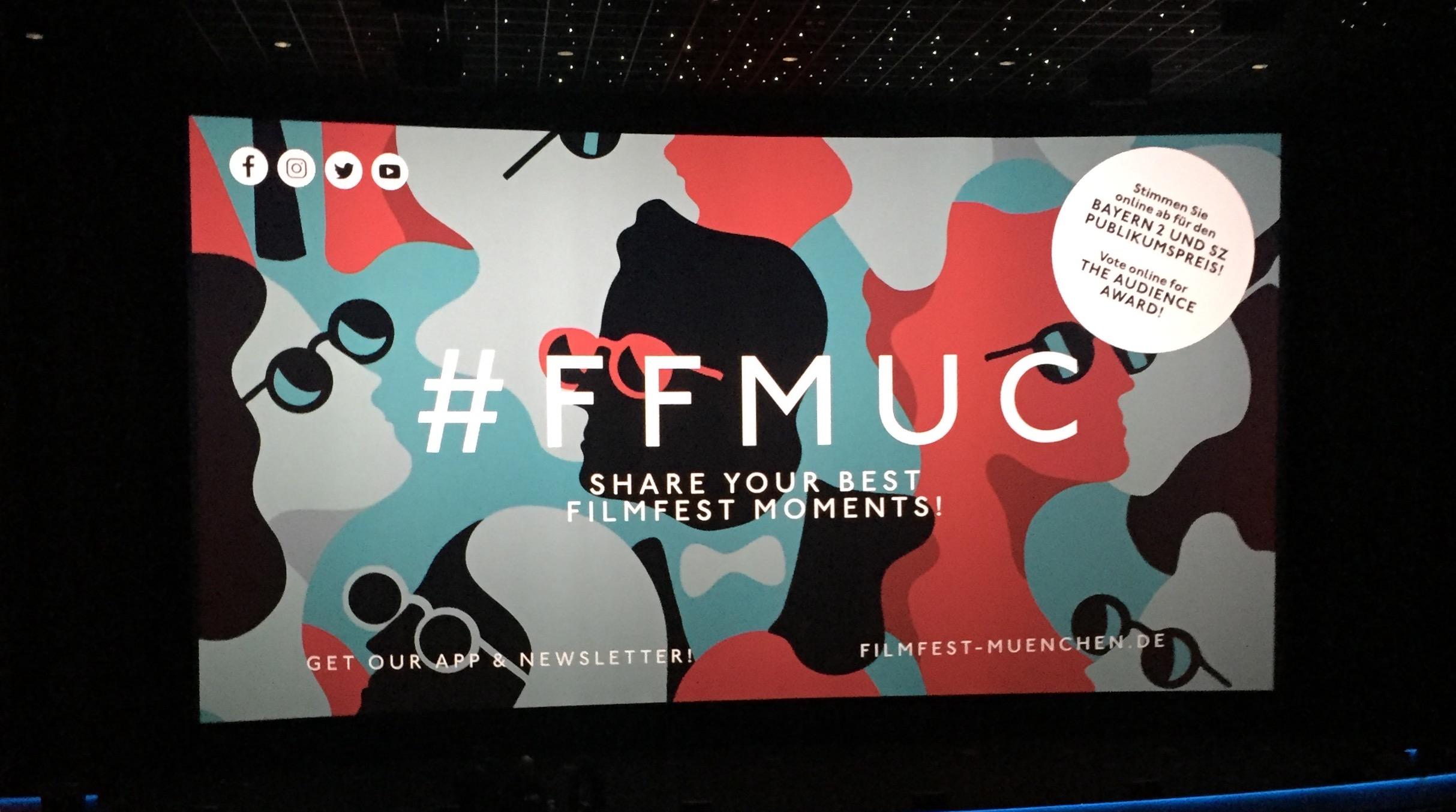 36. FilmFest München – Shoplifters: Ein sozialkritisches Meisterwerk, das unsere Definition und Norm von Familie in Frage stellt.