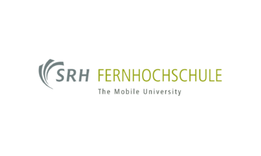 Medienzukunft Baden-Württemberg – Prof. Hermanni berät Staatsministerium