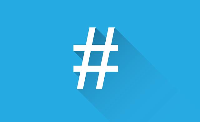 #unfollowme – Eine Social-Media-Initiative gegen Rechtsextremismus