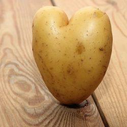 Schräges Gemüse_Kaufland