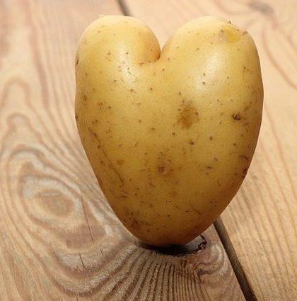 Wirklich schräges Gemüse! – Nun auch bei Kaufland erhältlich