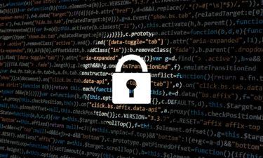 Gefahren im Internet – Allgemeine Hinweise