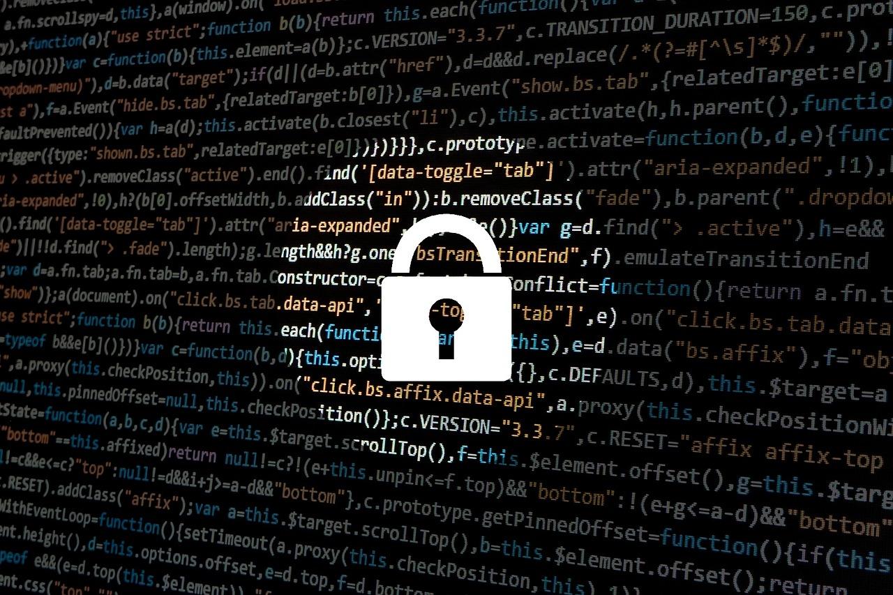 Gefahren im Internet – E-Commerce