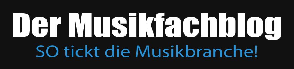 musikfachblog