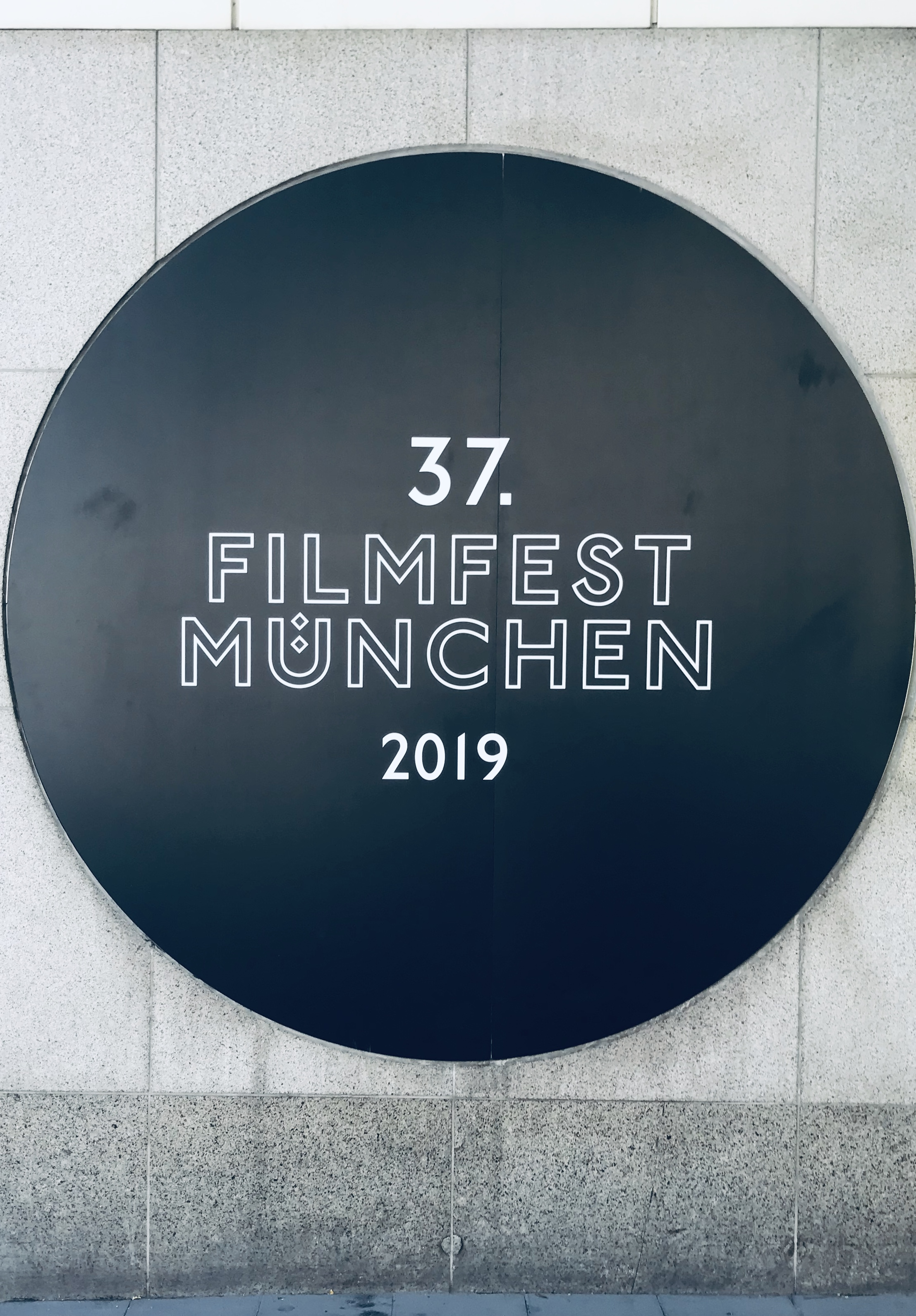 "37. Filmfest München – Eröffnungsfilm ""The Art of Self-Defense"""