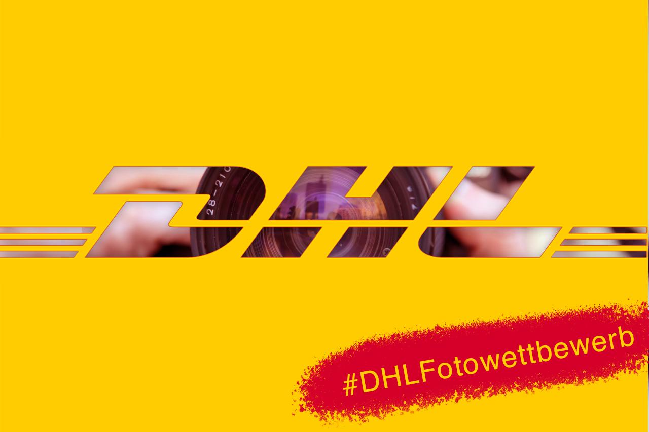 Kampagnen Fail bei DHL