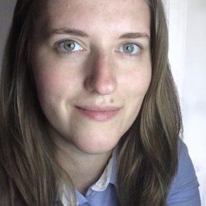 Julia Erhard