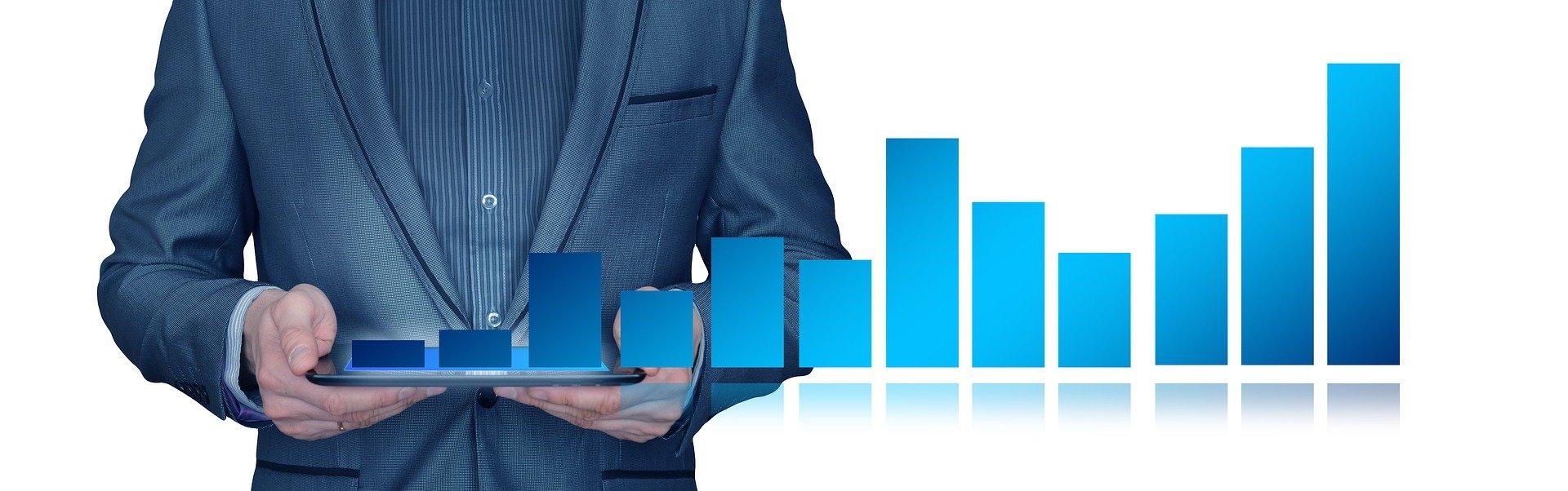 Trust Funnel Gewinne erhöhen durch Kundenbindungen