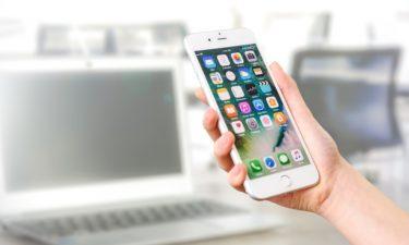 Appsolut 2020: mit diesen Apps ins neue Jahr