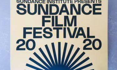 Sundance 2020 – So geht Repräsentation und Inklusion in der Filmbranche richtig