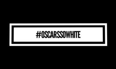 Oscars 2020: Wie relevant sind die Academy Awards noch?