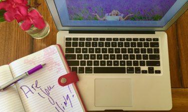 Coaching im Netz: Persönlichkeitsentwicklung 2.0