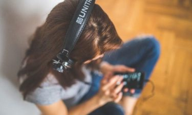 PR, Marketing & Social Media – 6 informative Podcasts