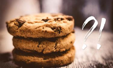 Cookies Urteil des BGH: aktive Einwilligung ist notwendig