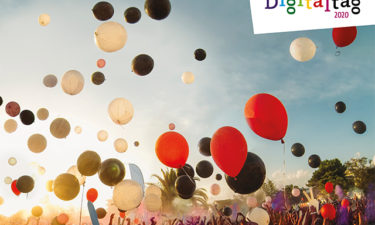 Erster bundesweiter Digitaltag 2020