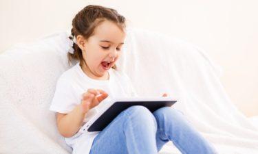 Aktueller Kinderschutz auf mobilen Geräten