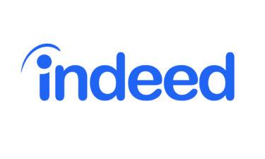 Indeed-Werbespot: Eine Stellungnahme
