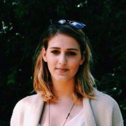 Lara Hofmann