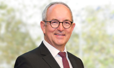 """Interview mit Professor Doktor Ottmar Schneck: """"Moderne Medien müssen offen, faktenbasiert und mutig agieren."""""""
