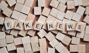 Falschinformationen in sozialen Medien