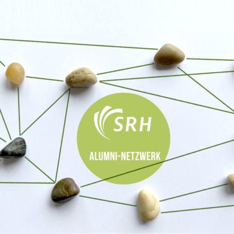 Das Alumni-Netzwerk der SRH Fernhochschule