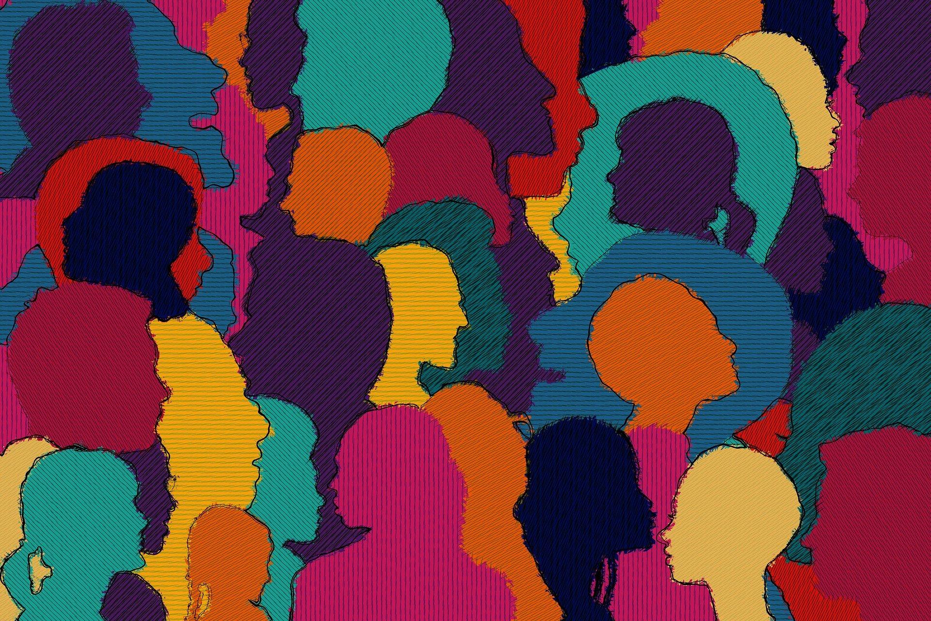 Diversität, Rassismus und die Öffentlich-Rechtlichen