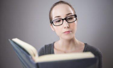 Autoren und Bücher gehen online – LitLounge.tv
