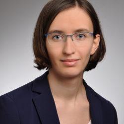 Eva Bloch