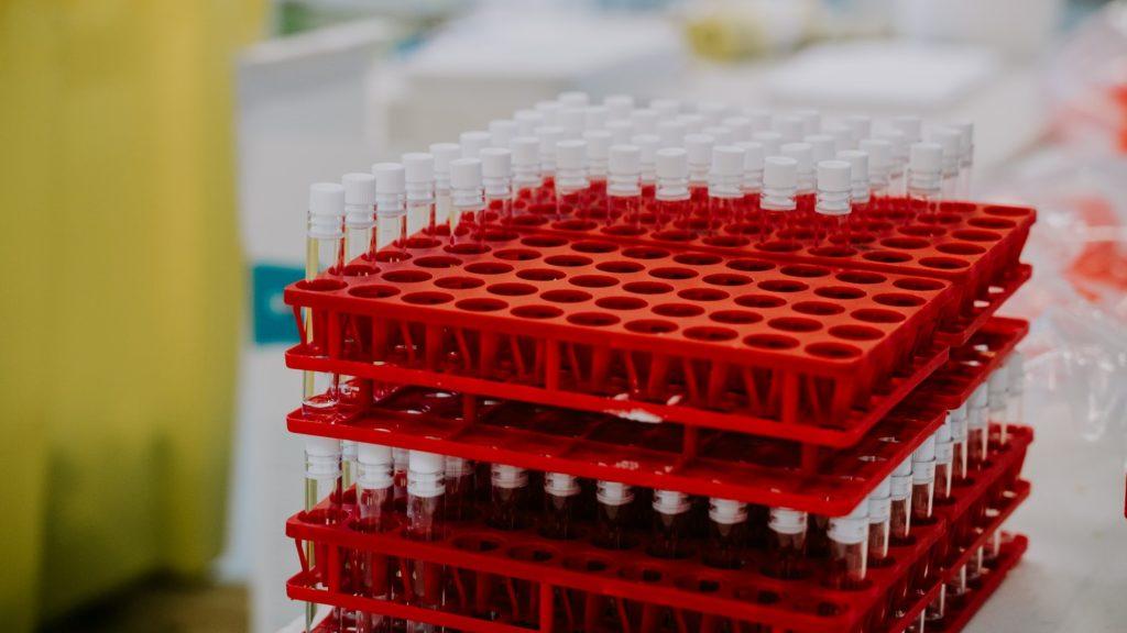 Open Source könnte die Impfstoff-Entwicklung und -verteilung beschleunigen