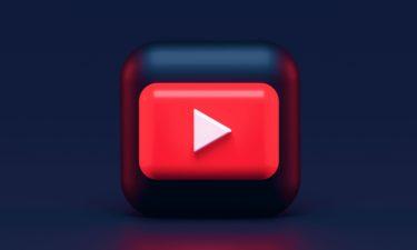 YouTube als Nachhilfe-Lehrer – kann das funktionieren?