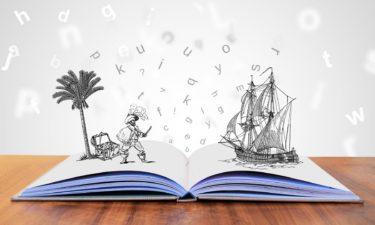 Storytelling – Hype oder Allheilmittel?