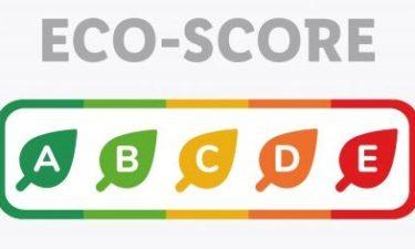 Lidl testet den Eco-Score – Echt oder Greenwashing?