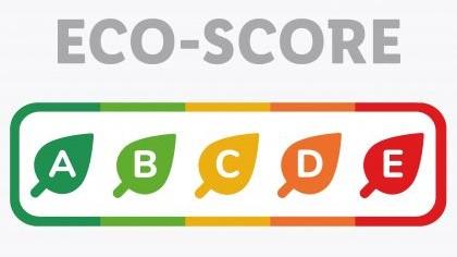 Lidl Eco-Score mit fünf Stufen mehr Nachhaltigkeit?