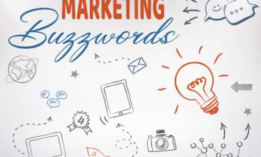 Vier Marketing Buzzwords aus der Medienwelt – Teil 1