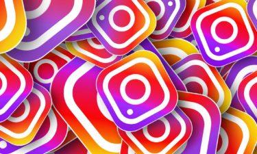 Neue Funktion bei Instagram: Drops