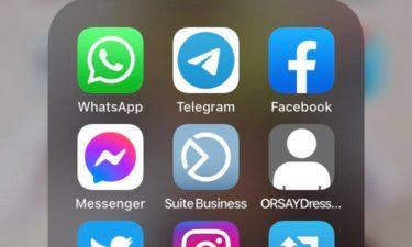 Die verschiedenen Social-Media-Typen: Welcher bist du?