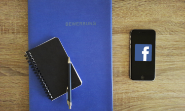 Facebook Recruiting – Social Media und HR #2