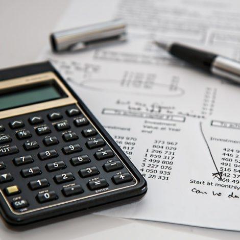 Digitalsteuer, Mindeststeuersatz – Wirtschaft und Digitalisierung